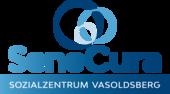 SeneCura Sozialzentrum Vasoldsberg Logo